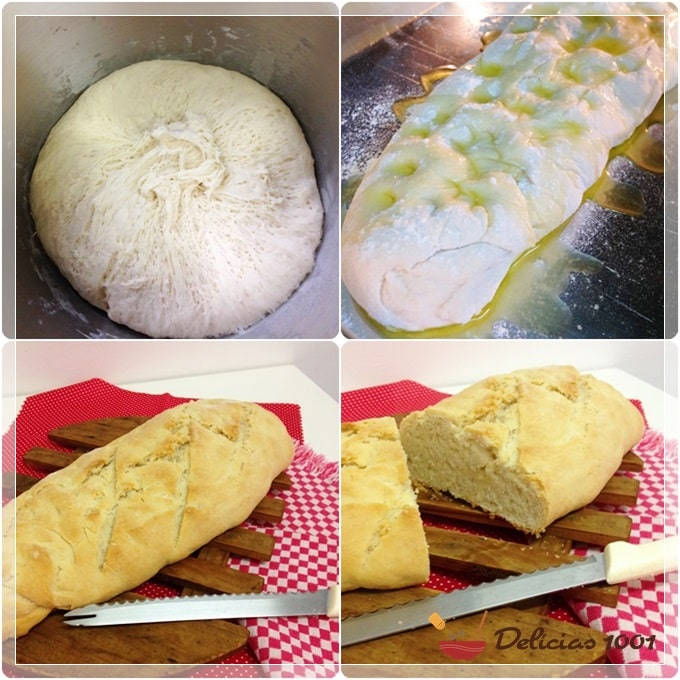 pão italiano1
