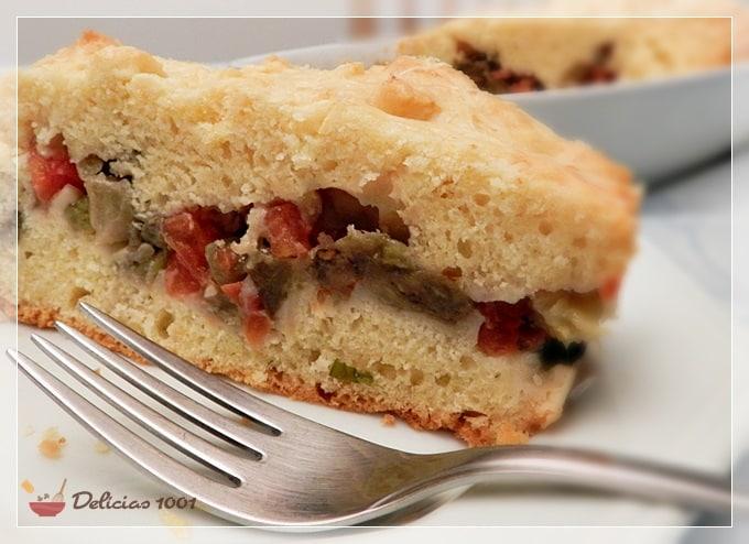 torta de berinjela1