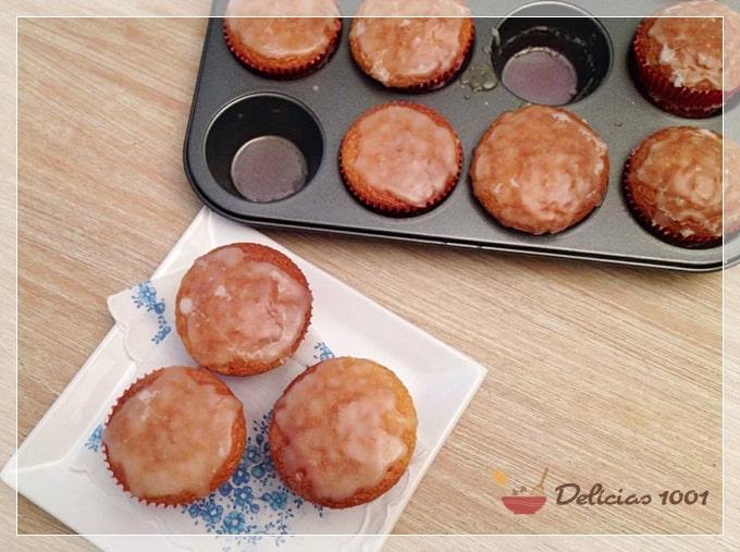 cupcake de laranja1