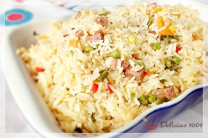 arroz-nutritivo-de-panela-de-pressao