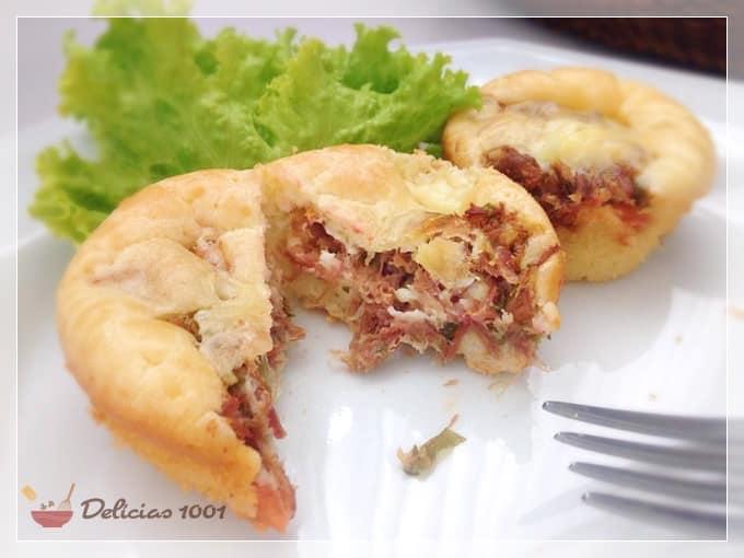 muffins-de-carne-seca-e-queijo-coalho